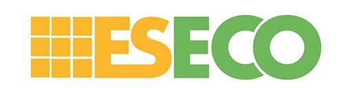 Enertech - logo